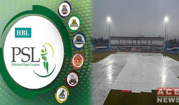 PSL 5 Matches Scheduled in Punjab Likely to Shift Karachi