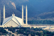 Coronavirus Restrictions Lifted from Islamabad