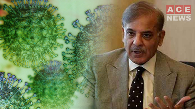 Govt. Relief Package to Deal with COVID-19 Crisis is Incomplete: Shehbaz Sharif