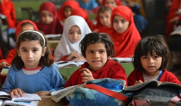 Corona virus: Sindh Govt Extends Closure of Educational Institutions Till 13th March