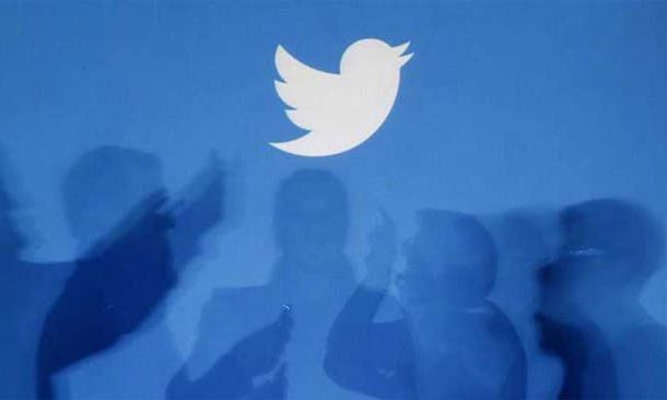 Twitter Staff Request to Operate from Home Over Concerns of Coronavirus