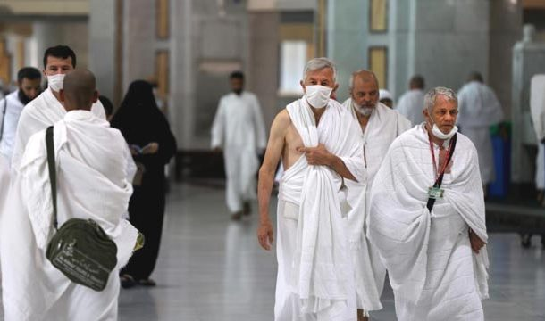 Pakistan Starts Accepting Applications for Umrah Pilgrimage