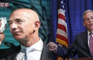 US Senators Ask Amazon About the Health of Coronavirus in Warehouses