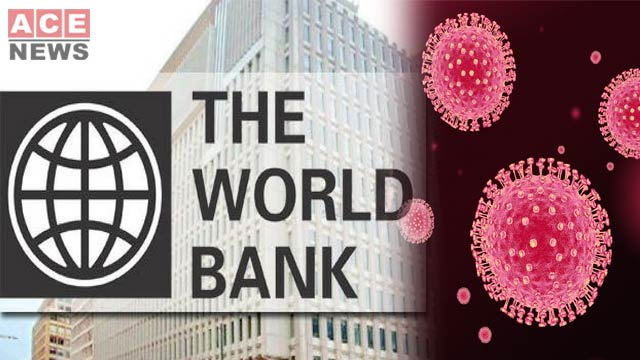 World Bank and IMF Requests Debt Relief for Poorest Countries