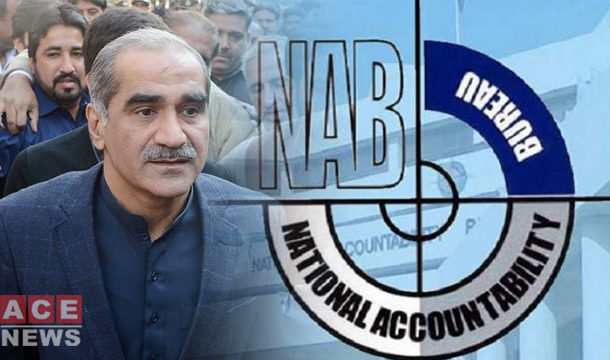AC Exempted Saad Rafique from Appearing in Paragon Housing Case