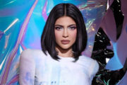 American Star Kylie Donates Essential Supplies to Health Workers