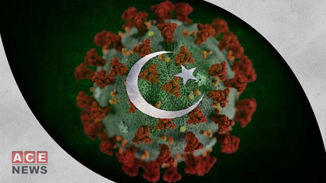 Coronavirus Cases in Pakistan Elevated to 59151 and 1225 Fatalities