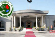 IHC Dismisses Plea Against Conversion of Hotels into Quarantine Centres
