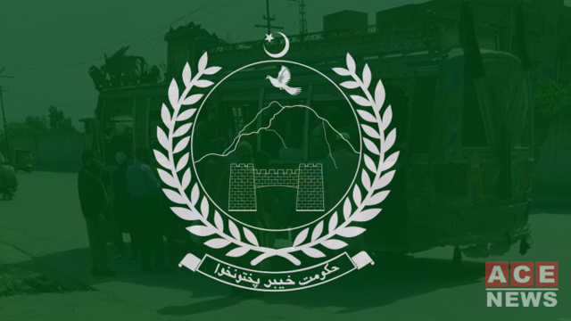 KP Govt to Reopen Restaurants and Businesses from Monday