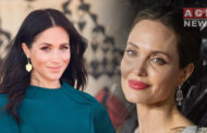 Meghan Markle Seeking Angelina Jolie's Help to Achieve Hollywood Dreams