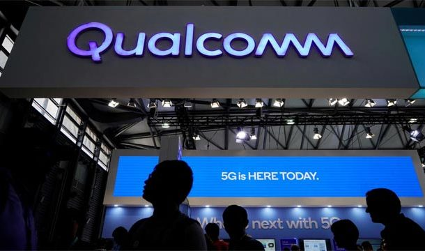 Qualcomm Expects Sales to be Higher as 5 G Demand Mitigates the Effects of Viruses