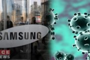 Good Chip Revenues are Unlikely to Cushion the First-Quarter Income of Samsung