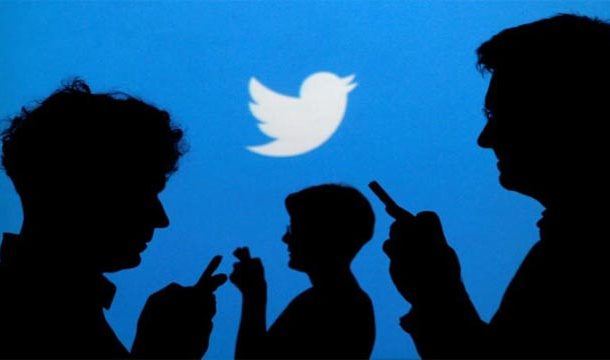 Twitter Opens up Data for Researchers to Review COVID-19 Tweets