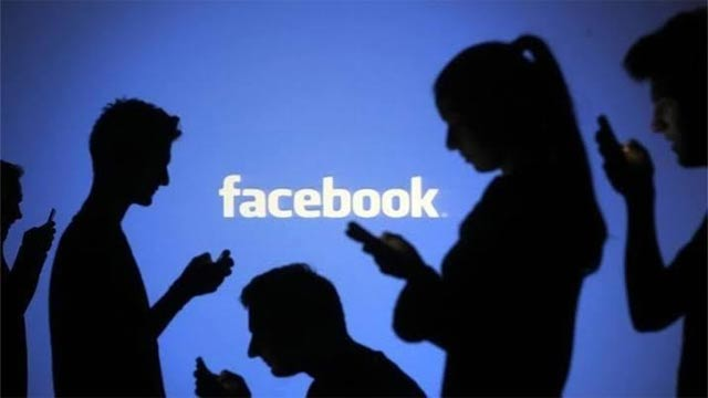 Facebook Must Face Renewed Litigation Over Monitoring of Users