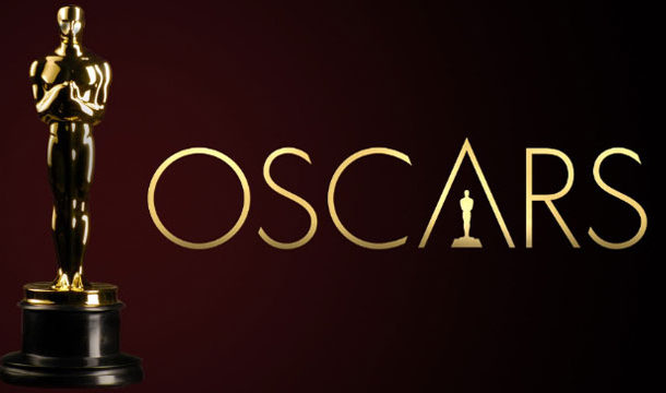 Oscars 2021 Change Rules: Streaming Movies Can Win Oscars