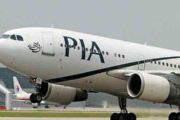 PIA is Ready to Operate Saudi Arabia Flights