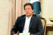 PM Imran Khan Directs to Provide All Facilities to Overseas Pakistanis