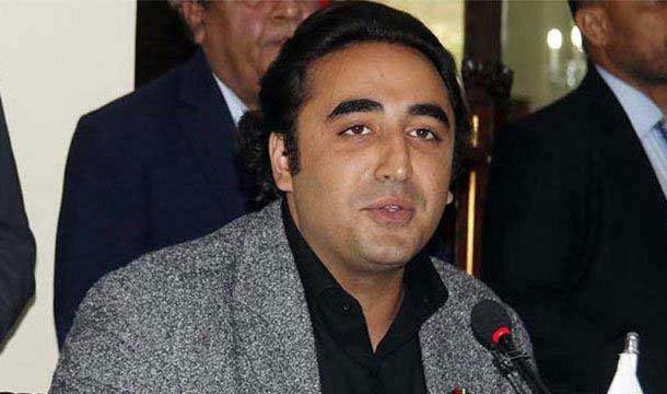 PPP Decided Not to Attend NA Session as Govt to Pass Resolution on French Envoy