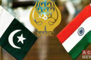 Pakistan Chose Not to Participate in SAARC Meeting Led by India
