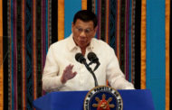 Philippines President Directed Police to Shoot Dead Lockdown Violators