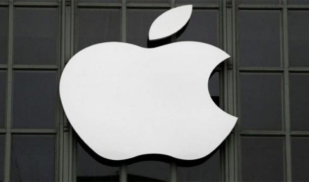 Apple Extends its Services Business to African Markets and Beyond