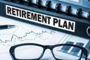 Govt Considering Reducing Retirement Age to 55