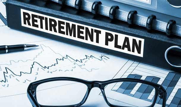 Retirement Rules 2020: Govt Issues Notification