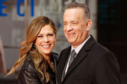 Rita Wilson Wants Two Things If She Dies Before Her Husband