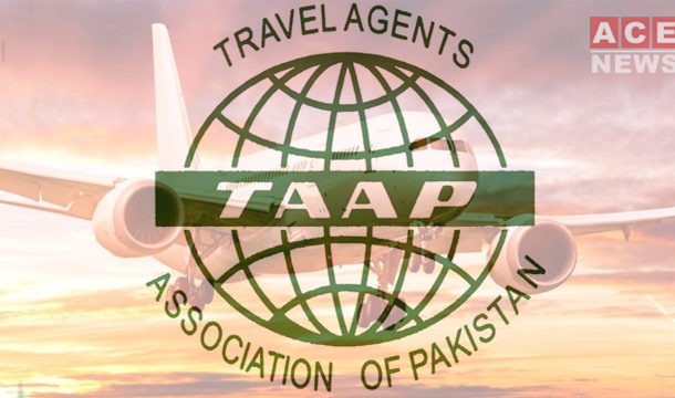 Travel Agents Association of Pakistan Pens a Letter to Prime Minister