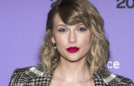 Taylor Swift Sent $3,000 to Her Fan to Pay for The Green Card