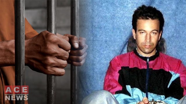 Daniel Pearl Murder Case: SHC Overturns Death Sentence of Ahmed Omer Saeed