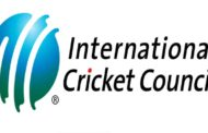 T20 World Cup in Australia: Preparations by ICC are Underway