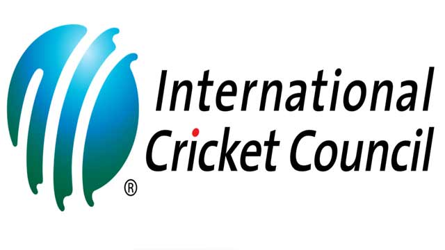 ICC Released New Test Player Rankings