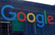 Google to Invest $6.5 Million Into Fact-Checkers for Coronavirus