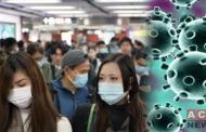 Masks Limit the Spread of Grippe and Some Coronaviruses, Findings Research