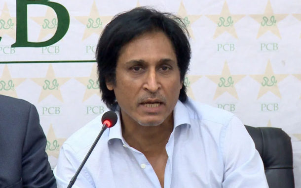 Ramiz Raja Suggested PSL Model at First Class Cricket Level