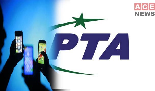 PTA Requests Internet Companies to Launch Affordable Packages During the Outbreak