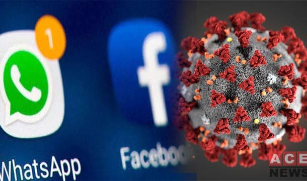 Facebook Introduces WhatsApp, Italy's Fact-Checking Service to Battle Coronavirus Hoaxes