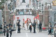Pakistan to Open Wagah Border for Afghan Transit Trade: Foreign Office