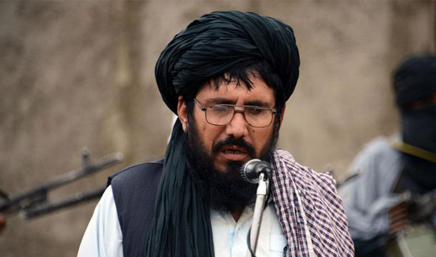 We are Ready for Afghan Peace Talks after Prisoner Release Completed: Taliban