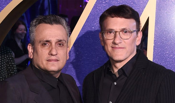 'Avengers: Endgame' Directors Reveals What Inspired Them to Become Filmmakers