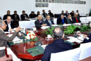 ECC Approves Increase in Electricity & Gas Prices