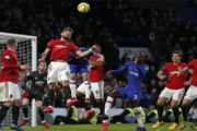 EPL to Resume from June 17