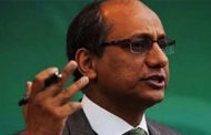 Education Department's Steering Committee Meeting Called for Next Week: Saeed Ghani