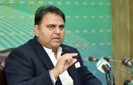 Foreign Dramas will 'Ruin' Pakistani Productions: Fawad Chaudhry