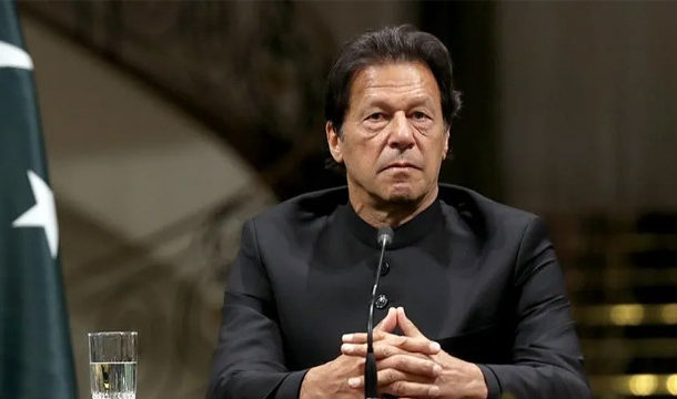 PM Urges Nation to Follow Safety Procedures Against COVID-19 Amid Eid Holidays