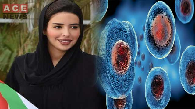 UAE will Cure COVID-19 Patients Using Stem Cells