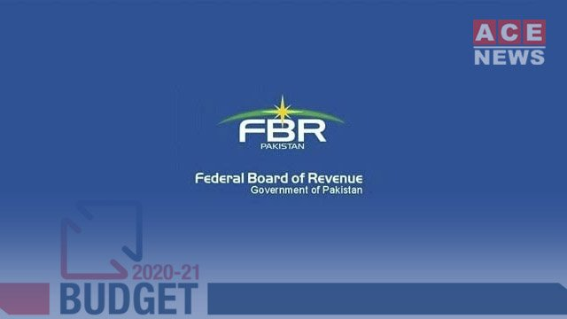 ICCI Sent Budget Proposals, Would be Helpful in Finalizing Federal Budget: FBR