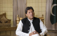 Govt is Trying to Resolve all Difficulties in Business Activities: PM Imran