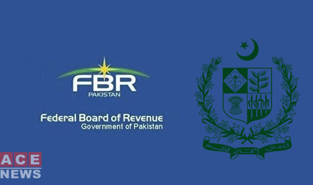 Ministry of Law, FBR Develop Mechanism to Enforce Anti-Smuggling Ordinance